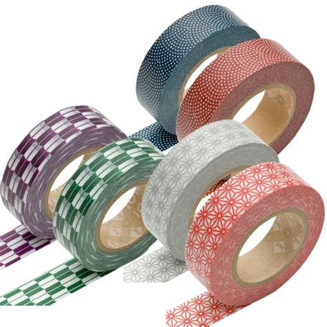 washi what is it file masking png