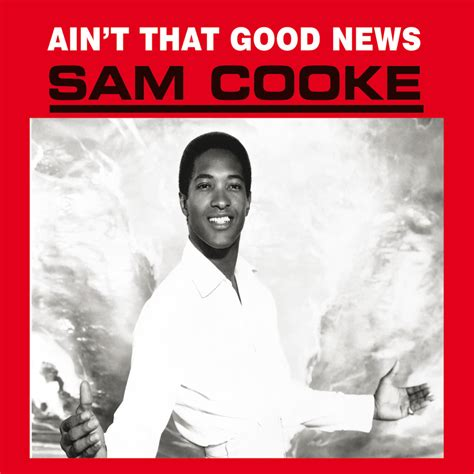cook chagne sam cooke music fanart fanart tv