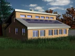 10 green home design ideas sustainable design ideas sustainable green floor plans