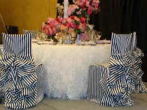 unique wedding chair covers my wedding nigeria