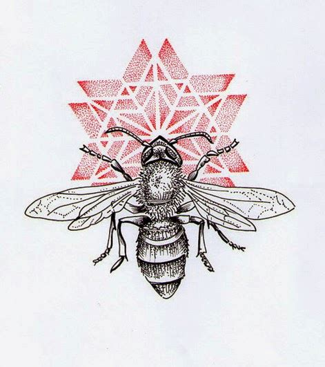 dot art tattoo puntillismo point tattoo design
