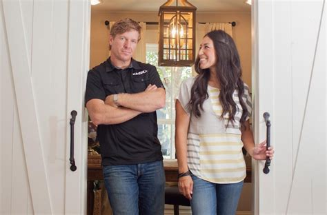 Apply To Fixer Upper | quot fixer upper quot what you should know before applying