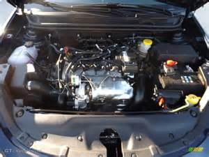 2013 dodge dart aero 1 4 liter turbocharged sohc 16 valve