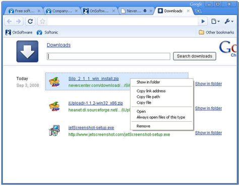 chrome download manager google chrome download manager techhowdy