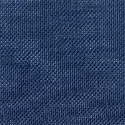 blue upholstery fabric anichini fabrics linen basketweave ink blue residential