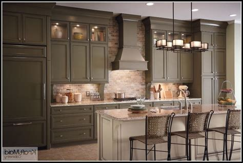sage kitchen cabinets sage green kitchen white cabinets cabinet home
