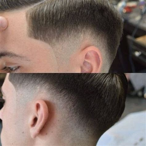 fade haircuts definition 13 fade haircut definition pertaining to inviting glamor