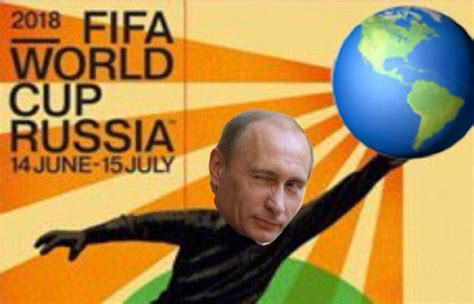 World Cup Memes - let the world cup 2018 memes begin
