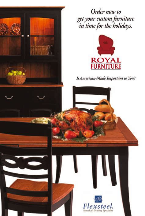 Royal Furniture Emmaus by Royal Furniture Of Emmaus