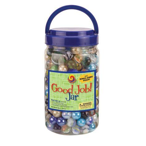 Marble Kitchen Jars 25 Best Ideas About Marble Jar On Classroom