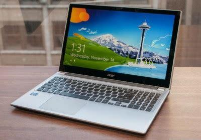 Laptop Acer Yang Murah Dan Berkualitas info gagdet terkini informasi berbagai gadget terbaru dan terkini