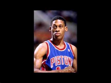Dennis Rodman Hairstyles by Top 5 Dennis Rodman Hairstyles