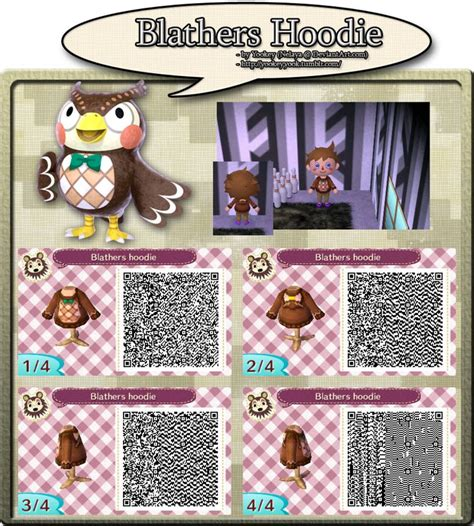 acnl emo 158 best images about acnl qr codes on pinterest animal