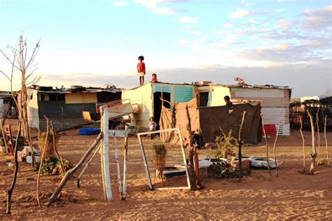 afrika haus gobabis steps for children