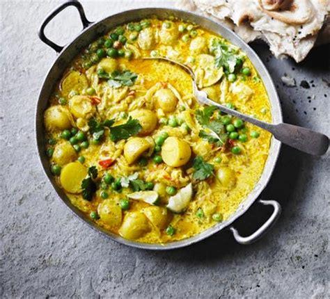 vegetarian recipes | bbc good food