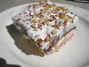 Desserts Using Chocolate Pudding » Ideas Home Design