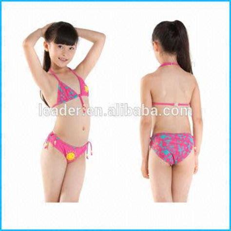 preteen girls in panties images on photobucket preteen girls in panties images on photobucket sexy