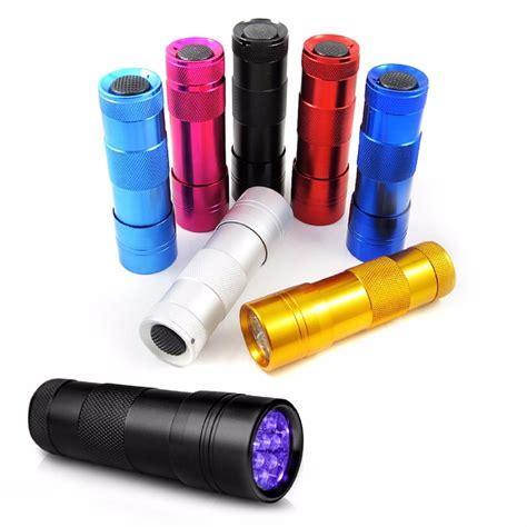 pet urine detector light online buy wholesale pet urine detector from china pet