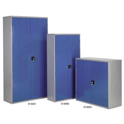 storage locker units shelves astounding plastic storage lockers plastic