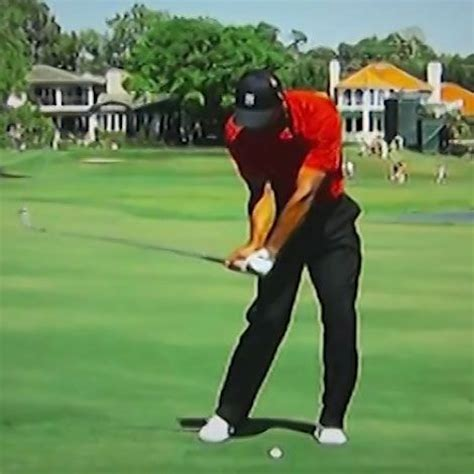 golf swing release the golf club release is the most important part of the