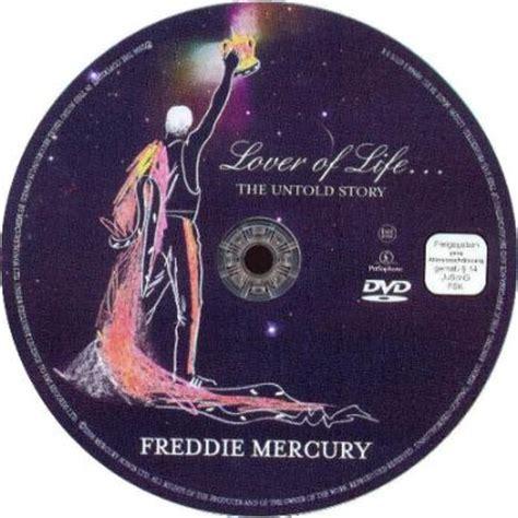 biography freddie mercury dvd freddie mercury quot lover of life singer of songs quot dvd gallery