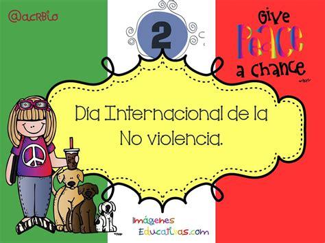 imagenes efemerides de octubre en venezuela efem 233 rides octubre tarjetas 2 imagenes educativas