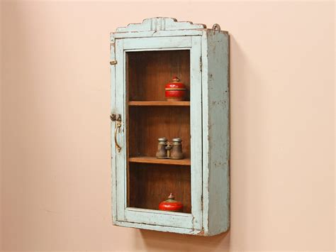 Retro Medicine Cabinet Vintage Medicine Cabinet Sold Scaramanga