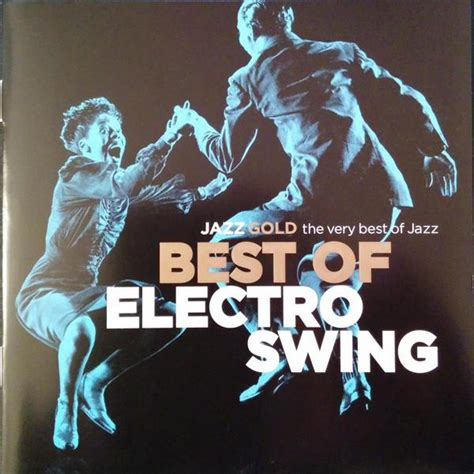 top electro swing dusko goykovich scott hamilton second time around