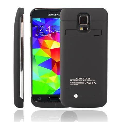 Power Bank Samsung Galaxy Y external battery backup charger power bank charger for samsung galaxy s5 ebay
