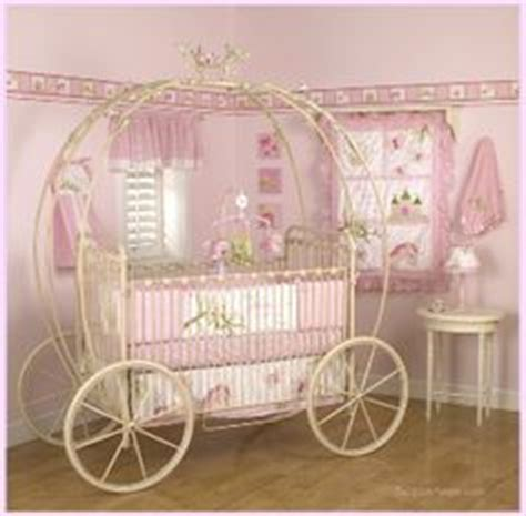 Carriage Baby Cribs 1000 Images About Baby Princess Room On Nurseries Cribs And Carriage Bed