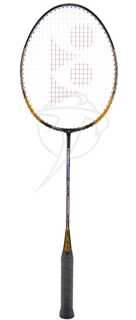 Raket Yonex Carbonex 8000 Light Posledn 205 Kus Badmintonov 225 Raketa Yonex Carbonex Cab 8000