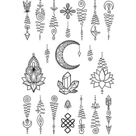download tattoo ideas letters danielhuscroft com download small tattoo drawings danielhuscroft com take