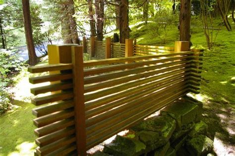 Japanese Garden Gates Ideas Trellis Y Fenc Y Thing Japanese Gardens In Portland Home Pinterest Gardens Beautiful