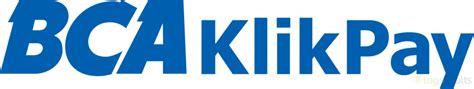bca klikpay bca klikpay logo png logo logovaults com