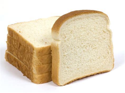 membuat roti tawar  mudah  sederhana lisa