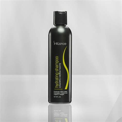 influancehaircare calendar influance hair products edge hydrating shoo 8oz