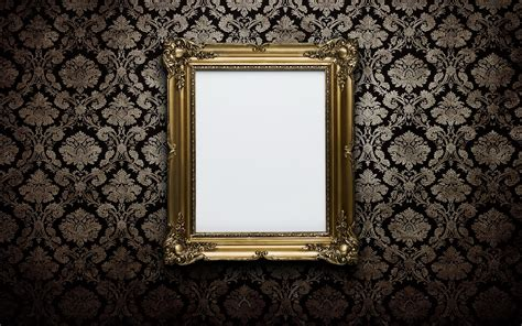 design frame hd frame full hd wallpaper and background image 2560x1600