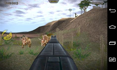 carnivores dinosaur hd apk carnivores dinosaur hd android free carnivores dinosaur hd