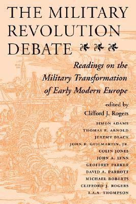 the academic revolution books history academic shelf
