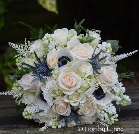 Wedding Flowers Roses by Wedding Flowers Sheryl S Wedding Flowers Lainston House