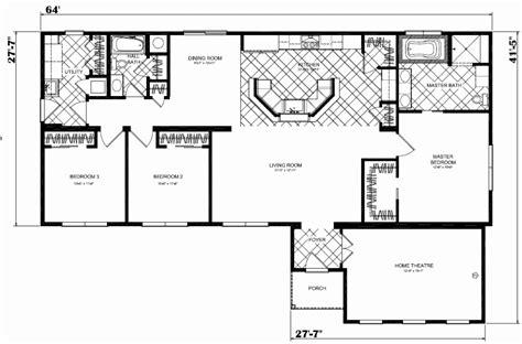 100 modular home floor plans nc custom modular