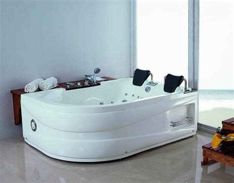 hydro massage bathtub china hydro massage tub spa 062 iso9001 ce photos pictures made in china com