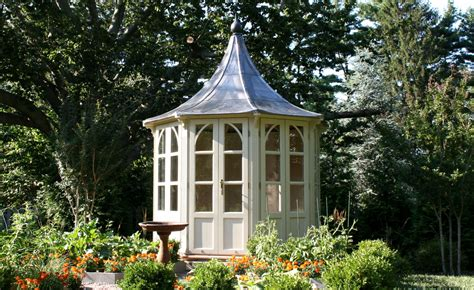 summer homes summing up summer houses the hoot clutton cox