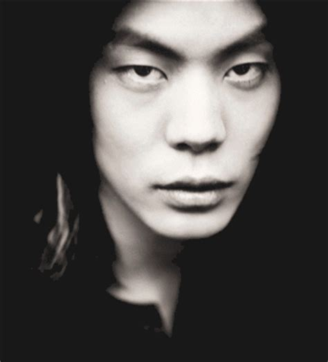 james iha rockfile radio rock files happy birthday james iha video