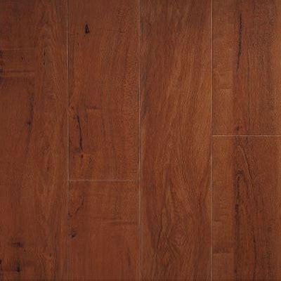 armstrong natural creations arbor art tudor medium vinyl flooring