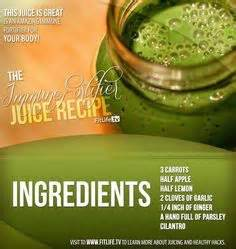 Anti Androgen Detox Diet by Pcos Juicing Smoothies On Juice Recipes