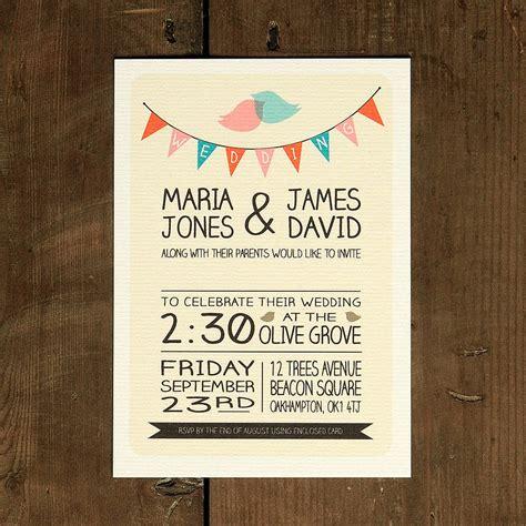 sle of wedding invitation card inspirational wedding invitation card design sles deluxe wedding invitation card with plain