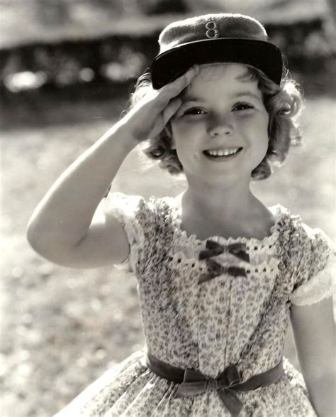 like shirley pin by connie ruben on shirley temple