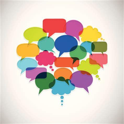 contacto importancia de la comunicación asertiva