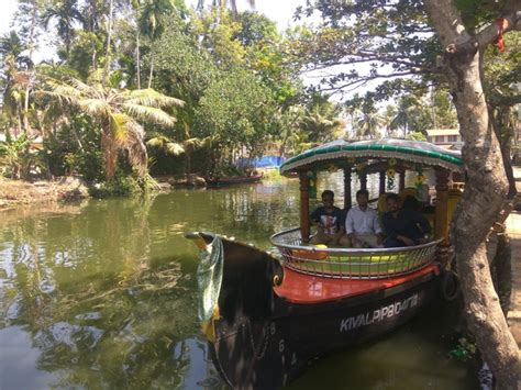boat house kerala quora what is your experience with visiting kerala quora